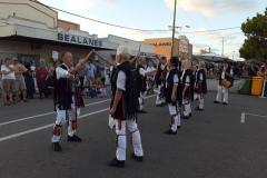 South Fremantle Festival of Lights 2020