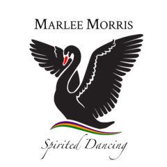 Marlee Morris